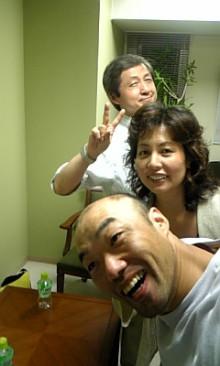 幸健美歯科マネージャーのブログ-DVC00141.jpg